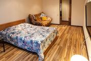 Квартира в центре посуточно - Фото 3