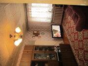 Продажа, Купить квартиру в Сыктывкаре по недорогой цене, ID объекта - 322327097 - Фото 21