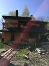 Продам коттедж 270 кв.м в д.Поливаново, Подольского района - Фото 5