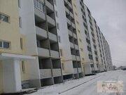 Продажа квартиры, Саратов, 1-й Проезд Энергетиков