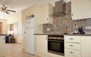 95 000 €, Трехкомнатный Апартамент с прекрасным видом на море в районе Пафоса, Купить квартиру Пафос, Кипр по недорогой цене, ID объекта - 325921837 - Фото 9