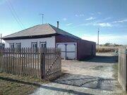 Продажа дома, Родинский район - Фото 2