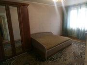 Квартира, ул. Преображенская, д.72 к.А - Фото 1