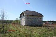 Продам дом 140 кв\м Калитино, Волосовский район Ленинградская область - Фото 2