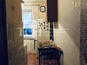 4-комн. квартира, Фрязино, ул Советская, 1а - Фото 2