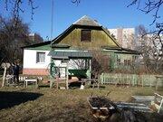 Продажа дома, Раменское, Раменский район, Ул. Сосновая - Фото 4