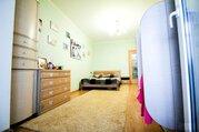 3 200 000 Руб., Шикарная 1-ком квартира с мебелью и техникой, Купить квартиру в Белгороде по недорогой цене, ID объекта - 317538613 - Фото 6