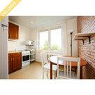 Продается 3-х комнатная квартира по ул. Л. Чайкиной, 25., Купить квартиру в Петрозаводске по недорогой цене, ID объекта - 321598015 - Фото 10