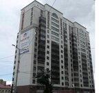 Продам двухкомнатную квартиру Российская 271, 68кв.м, Цена 3440