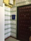 Трехкомнатная квартира в районе Замоскворечье, ЦАО - Фото 5