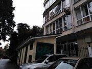 Продажа квартиры, Сочи, Ул. Дмитриевой