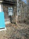 Продажа дома, Пустошкинский район - Фото 2