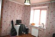 Продам комнату в 2 ком.квартире коридорного типа - Фото 4
