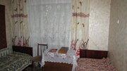 10 000 Руб., Квартира на ул. Шагова, с мебелью и техникой, Аренда квартир в Костроме, ID объекта - 328978624 - Фото 4