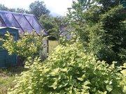 Продам дом на Интернациональной, Продажа домов и коттеджей в Бору, ID объекта - 502329994 - Фото 23
