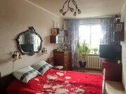 3 комнатная квартира 60 кв.м. г. Щелково, ул. Первомайская, 42а - Фото 2
