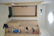 5 000 000 Руб., Продается 1к квартира в монолит-кирпич доме в центре Зеленограда, к250, Купить квартиру в Зеленограде по недорогой цене, ID объекта - 326840684 - Фото 7