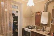 Продам 2-к квартира Кечкеметская 1/5 эт.