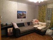Сдается однокомнатная квартира в районе Шибанково