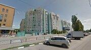1-ком квартира 48 м2 с хорошим ремонтом и мебелью на Хар.горе