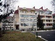 Аренда квартир в Одинцовском районе