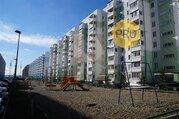 Продажа квартиры, Пенза, Можайского 3-й проезд, Продажа квартир в Пензе, ID объекта - 322719847 - Фото 8