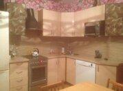 Продажа 2-х комнатной квартиры в Новокуркино - Фото 5