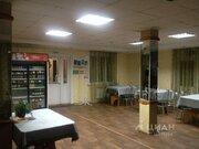 Продажа готового бизнеса, Онгудайский район - Фото 2