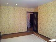 1-комнатная квартира дому 2 года с ремонтом, Купить квартиру в Рязани по недорогой цене, ID объекта - 313589933 - Фото 8