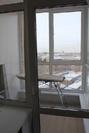 Продам 2-к квартиру, Кемерово город, Ноградская улица 19а, Купить квартиру в Кемерово по недорогой цене, ID объекта - 319562513 - Фото 39