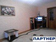 Продажа квартир ул. Малыгина, д.8