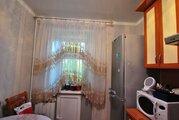 2 комнатная ул.Мира дом 44, Купить квартиру в Нижневартовске по недорогой цене, ID объекта - 321895278 - Фото 8