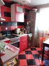 Квартира, ул. Орбитальная, д.68 к.2