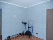 Квартира в Павлово-Посадском р-не, г Электрогорск, 99 кв.м. - Фото 3