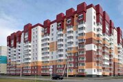 2-к.квартира, Бийск, Купить квартиру в Бийске по недорогой цене, ID объекта - 315171151 - Фото 2