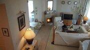 Продажа квартиры, Купить квартиру Рига, Латвия по недорогой цене, ID объекта - 313140300 - Фото 2