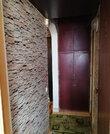2-к.кв - 1 школа, Продажа квартир в Энгельсе, ID объекта - 329455976 - Фото 1