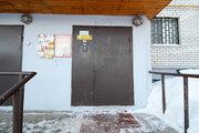 Владимир, Мира ул, д.9, 1-комнатная квартира на продажу, Купить квартиру в Владимире по недорогой цене, ID объекта - 326420266 - Фото 26