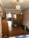 Продаю 2-х комнатную квартиру на Щербинке, рядом с ж/д - Фото 5