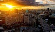 Просторная 4-х комнатная квартира на Сибревкома - Фото 2