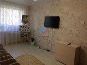 Продажа квартир ул. Софьи Перовской, д.23