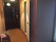 2 квартира на шибанкова - Фото 3