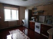 Продаётся 2-комнатная квартира, улице 1-я Приречная д. 21, на 2 этаже .