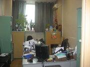 55 000 000 Руб., Предлагаю помещение свободного назначения, Продажа производственных помещений в Москве, ID объекта - 900491493 - Фото 10