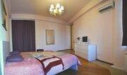 Продается просторная квартира в ЖК Ришелье шато - Фото 2