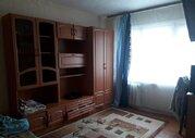 Продажа квартиры, Сызрань, Ул жбк - Фото 2