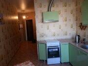 Сдаётся 1- комнатная квартира в п.Киевский., Аренда квартир в Киевском, ID объекта - 316033197 - Фото 7