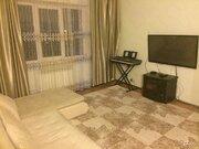 Продам 2-к квартиру с евро-ремонтом