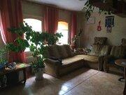 Продам дом с баней в Верх-Нейвинске, 5 минут до озера - Фото 1