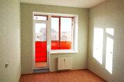 Однокомнатная квартира с полной отделкой в 15 минутах от м Девяткино - Фото 5